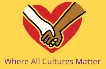 Collaborative Women of Color LLC